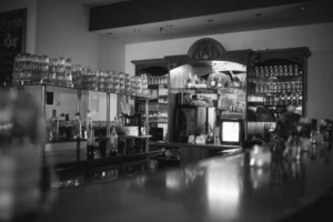 Cocktailworkshop für Firmen
