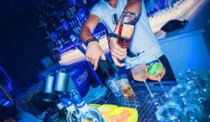 Kopie-von-LOUNGE_DRINKS